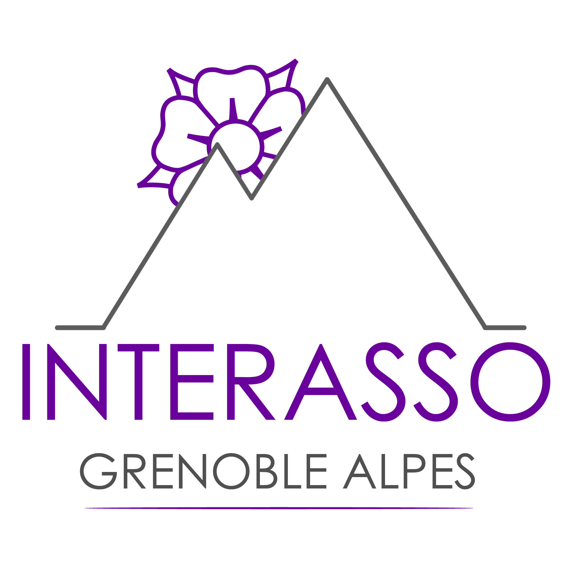 InterAsso Grenoble Alpes